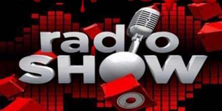 Radio Show Brasil