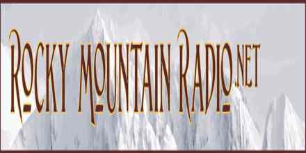 Rocky Mountain Radio