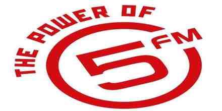 5FM SABC
