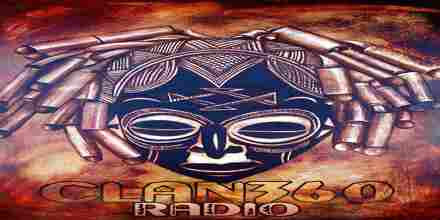 Clan 360 Radio