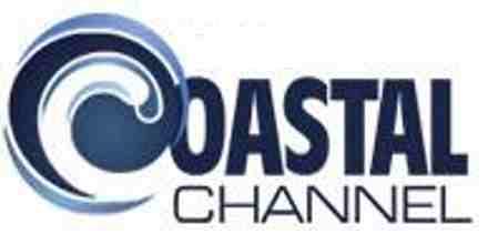 Coastal Channel
