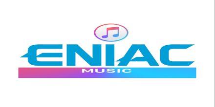 Eniac Systems Music