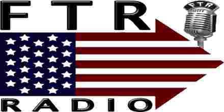 FTR Radio