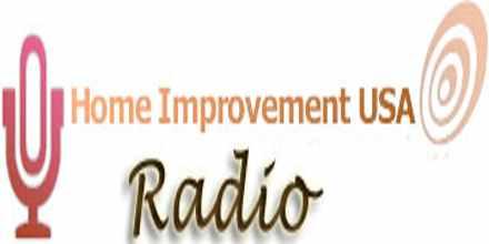 Home Improvement USA Radio