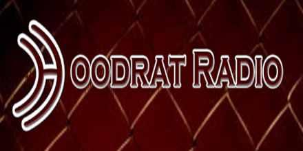 Hoodrat Radio