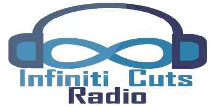 Infiniti Cuts Radio