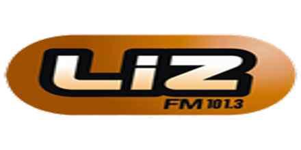 Liz FM 101.3