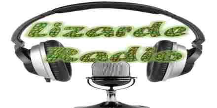 Lizarde Radio