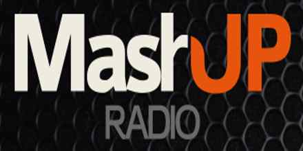 Mashup Radio Mx