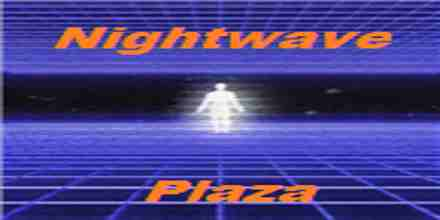 Nightwave Plaza