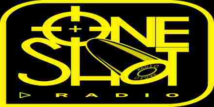One Shot Radio