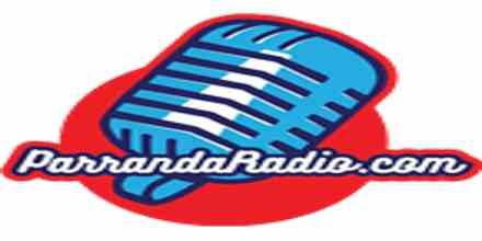 Parranda Radio
