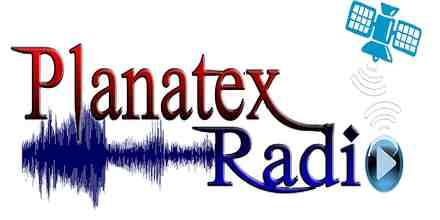 Planatex Radio
