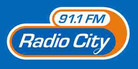 Radio City Lata Mangeshkar Radio