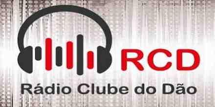 Radio Clube Do Dao