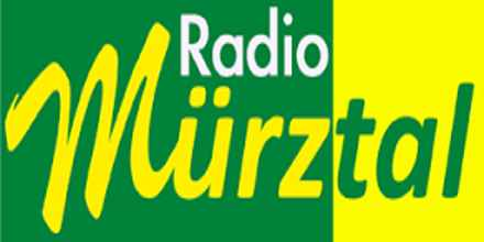 Radio Murztal