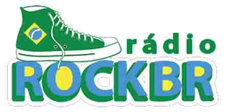 Radio Rock BR