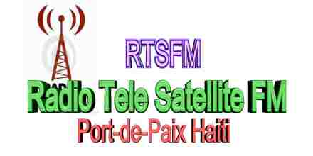 Radio Tele Satellite 102.7 FM