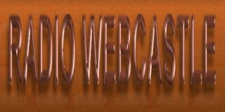 Radio Webcastle
