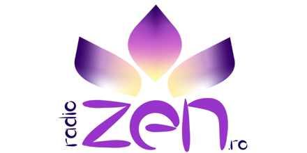 Radio Zen