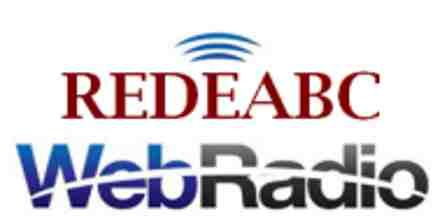 Redeabc Web Radio