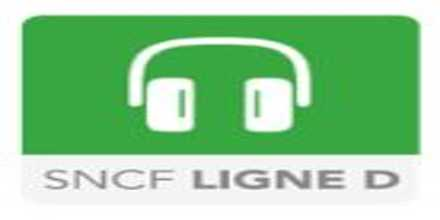 SNCF LIGNE D