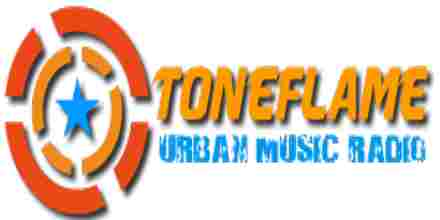 Tone Flame Urban Radio