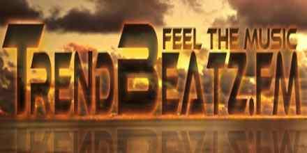 Trend Beatz FM