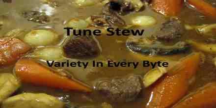 Tune Stew
