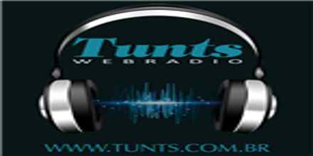 Tunts Webradio