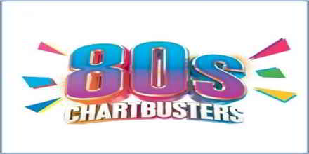80s Chartbusters