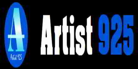 Artist 925