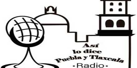 Asi Lo Dice Puebla