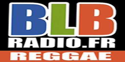 BLB Reggae