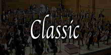 Binar Classics