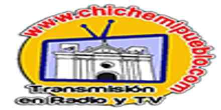 Chiche Mi Pueblo