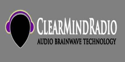 Clear Mind Radio