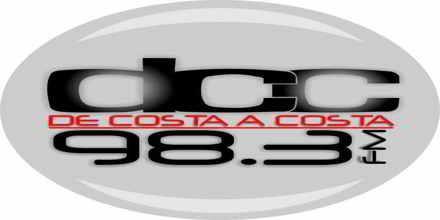 DCC Radio 98.3