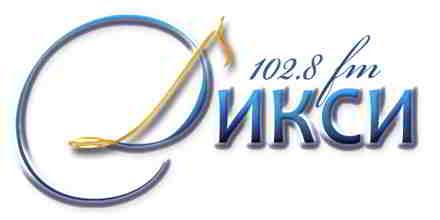 Diksi 102.8 FM