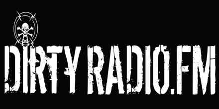 Dirty Radio FM