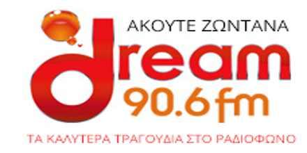 Sen FM 90.6
