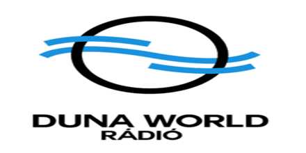 Duna World Radio
