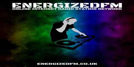 Energized FM