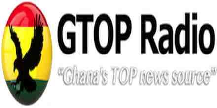 GTop Radio