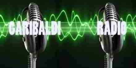 Garibaldi Radio