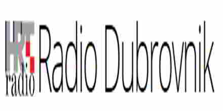HRT Radio Dubrovnik
