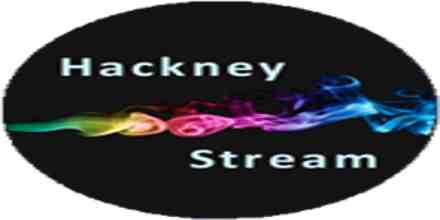 Hackney Stream Radio