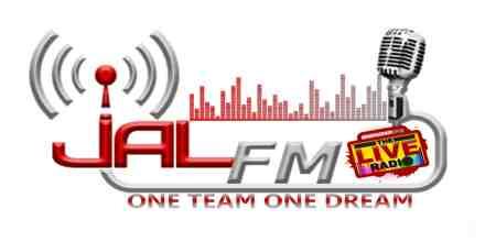 Jal FM