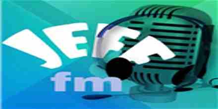 Jeff FM