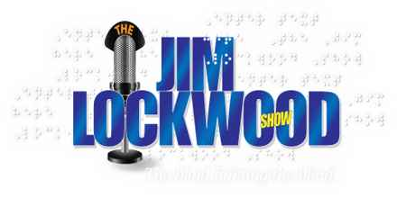 Jim Lockwood Show
